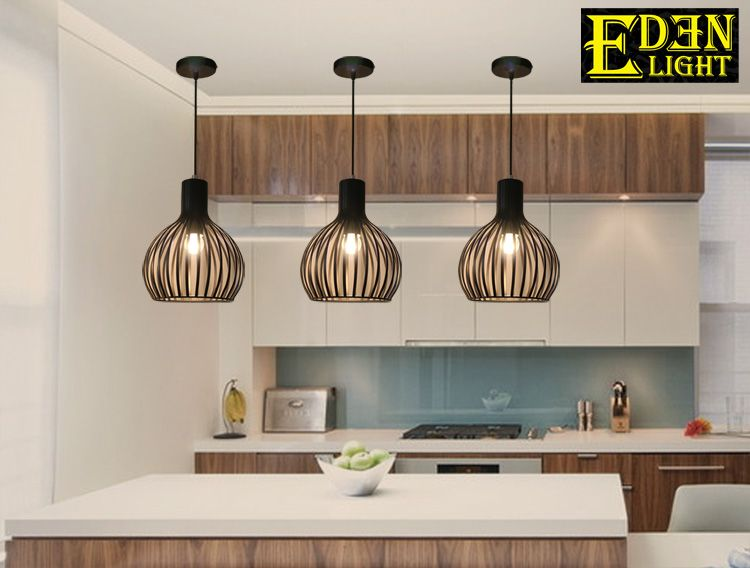 pendant lights for kitchen nz # 8