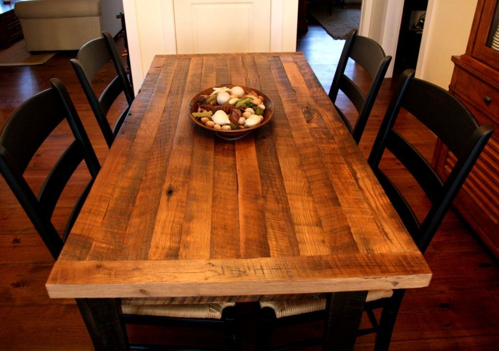 Kitchen Delightful Butcher Block Table Drop Leaf Also Definition From A Island Can Increase The Beauty Of Your