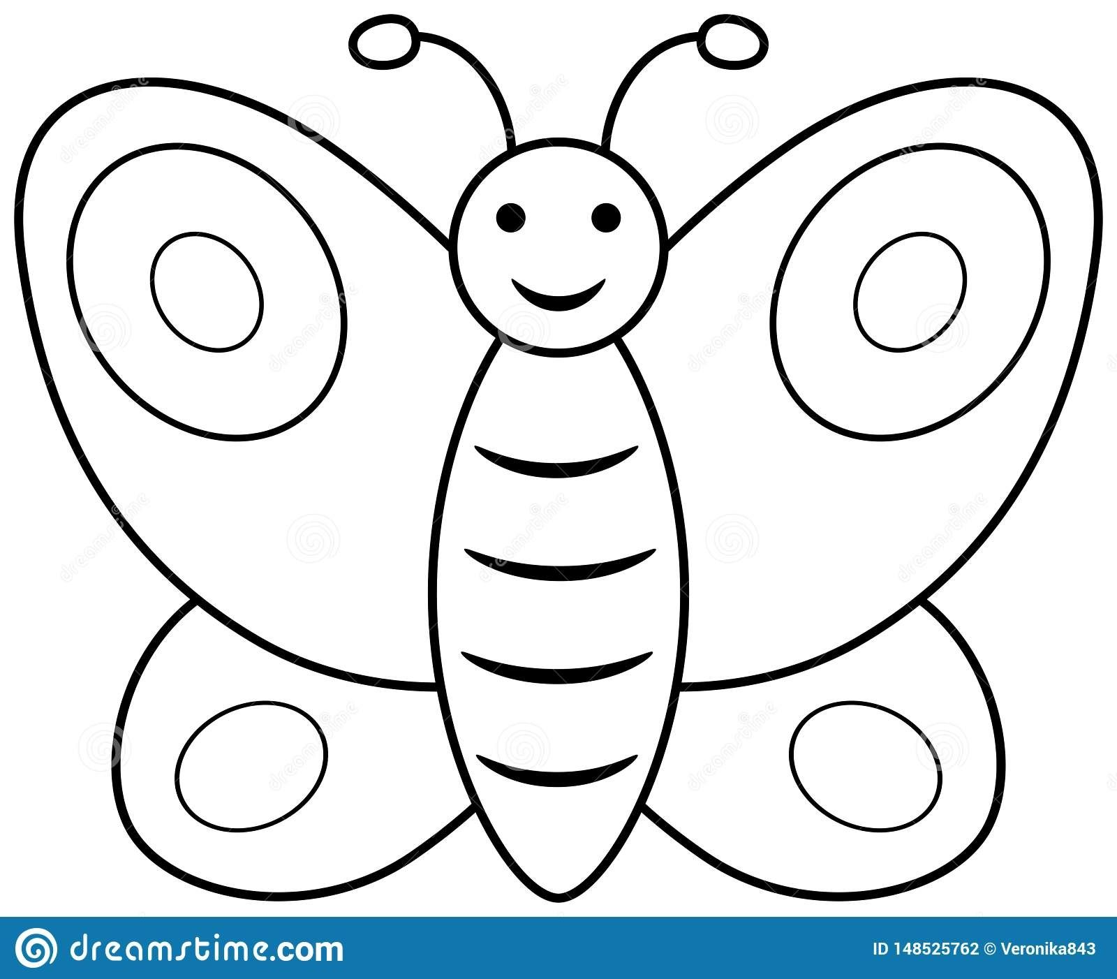 Butterfly Clipart Outline Images In 2021 Butterfly Coloring Page Butterfly Outline Butterfly Clip Art [ 1402 x 1600 Pixel ]