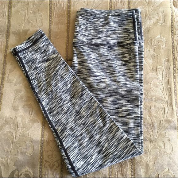 Glyder Apparel Nylon Spandex These are incredibly comfortable! They're just as great as Nike Spandex but I prefer these better and they're stretchy! And not too thick when having them on Gylder Apparel Pants Leggings