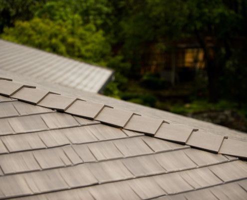 Best Metal Roofing Home Page Metal Roof Wood Shakes Brown Roofs 640 x 480