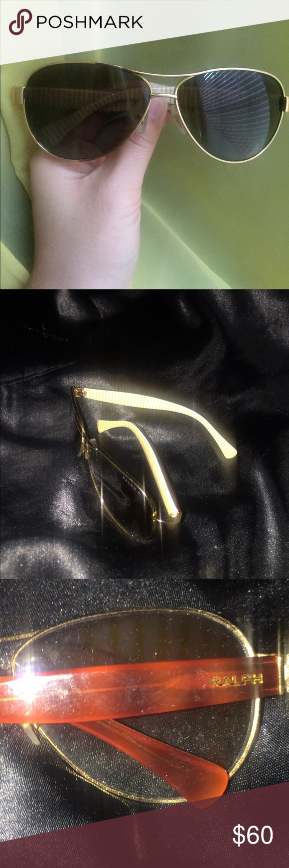 Ralph Lauren sunglasses Beautiful Ralph Lauren sunglasses Ralph Lauren Accessories Sunglasses
