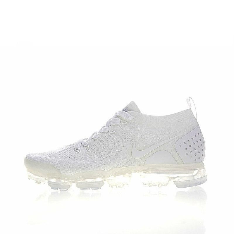 best loved 202e7 c2707 Air VaporMax Flyknit 2 'Reverse Orca'   Nike i 2019