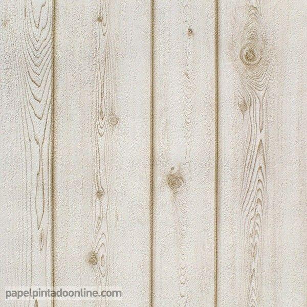 Papel pintado imitaci n madera 4301 6 imitaciones papel - Papel pintado imitacion madera ...