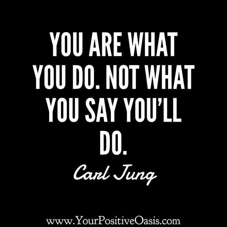 25 Quotes That Will Inspire You To Take Action