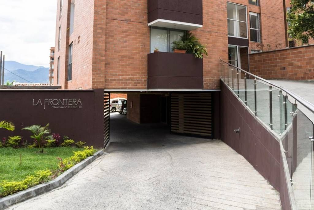 Apto amoblado El Poblado  3loft    Lofts en alquiler en Medell n  Antioquia. Apto amoblado El Poblado  3loft    Lofts en alquiler en Medell n