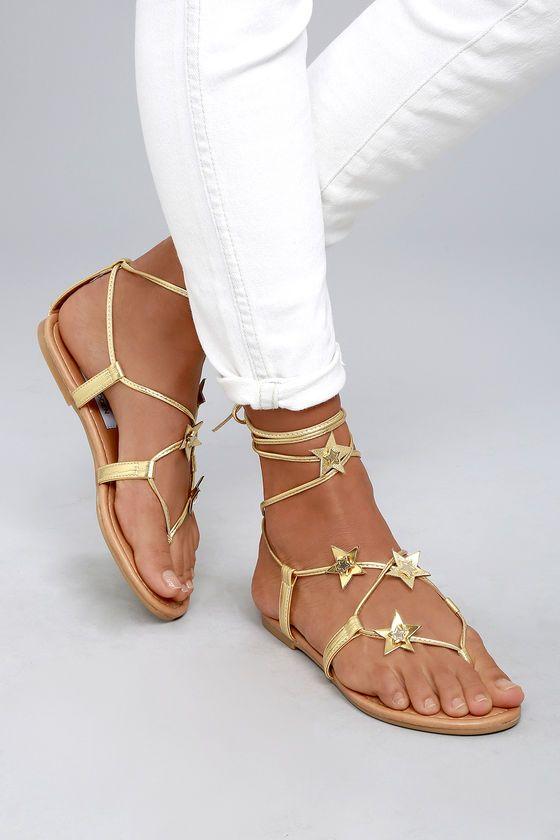 Free Shipping Professional FOOTWEAR - Toe post sandals Goldstar Amazing Price Online Free Shipping New Styles kpj9Qp1Ib