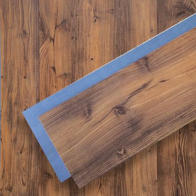 vinyl plank flooring in bathroom reviews floating lock grip strip rustic oak luxury 2013