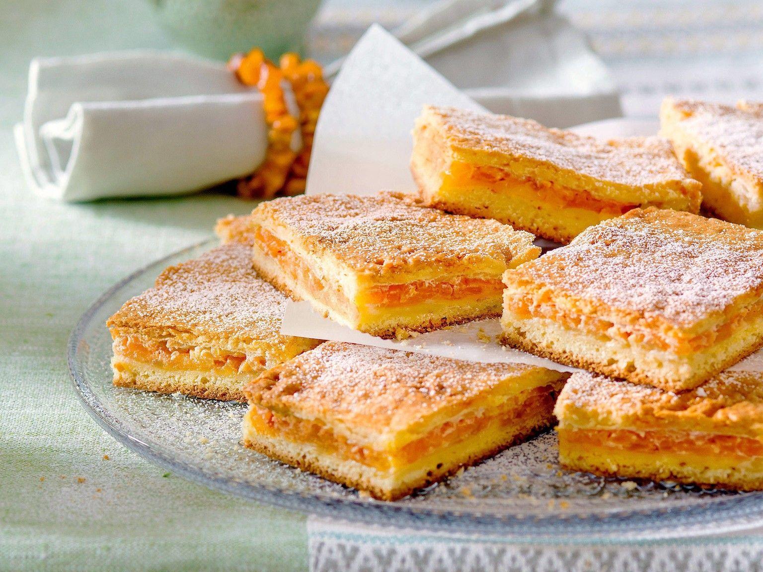 Gedeckter Apfelkuchen Vom Blech Rezept Apfelkuchen Gedeckter Apfelkuchen Kuchen