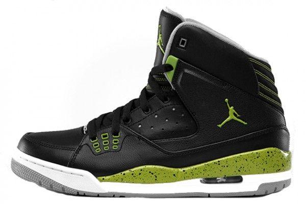 plus récent 583ed 23c4b Nike Jordan SC-1 538698-021 | Shoes | Sneakers nike, Nike ...