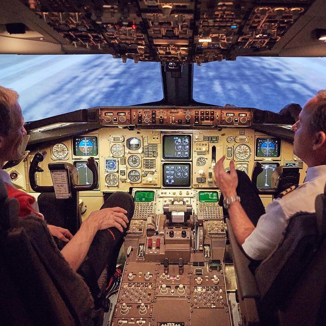 Microsoft Flight Simulator 2004 Drivers