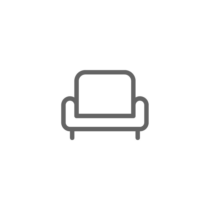 Armchair Chair Sofa Icon Download On Iconfinder Chairs Logo Chair Design Chair Drawing