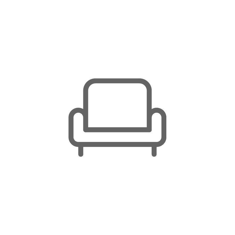 Armchair Chair Sofa Icon Chair Design Chairs Logo Kitchen Chair Makeover