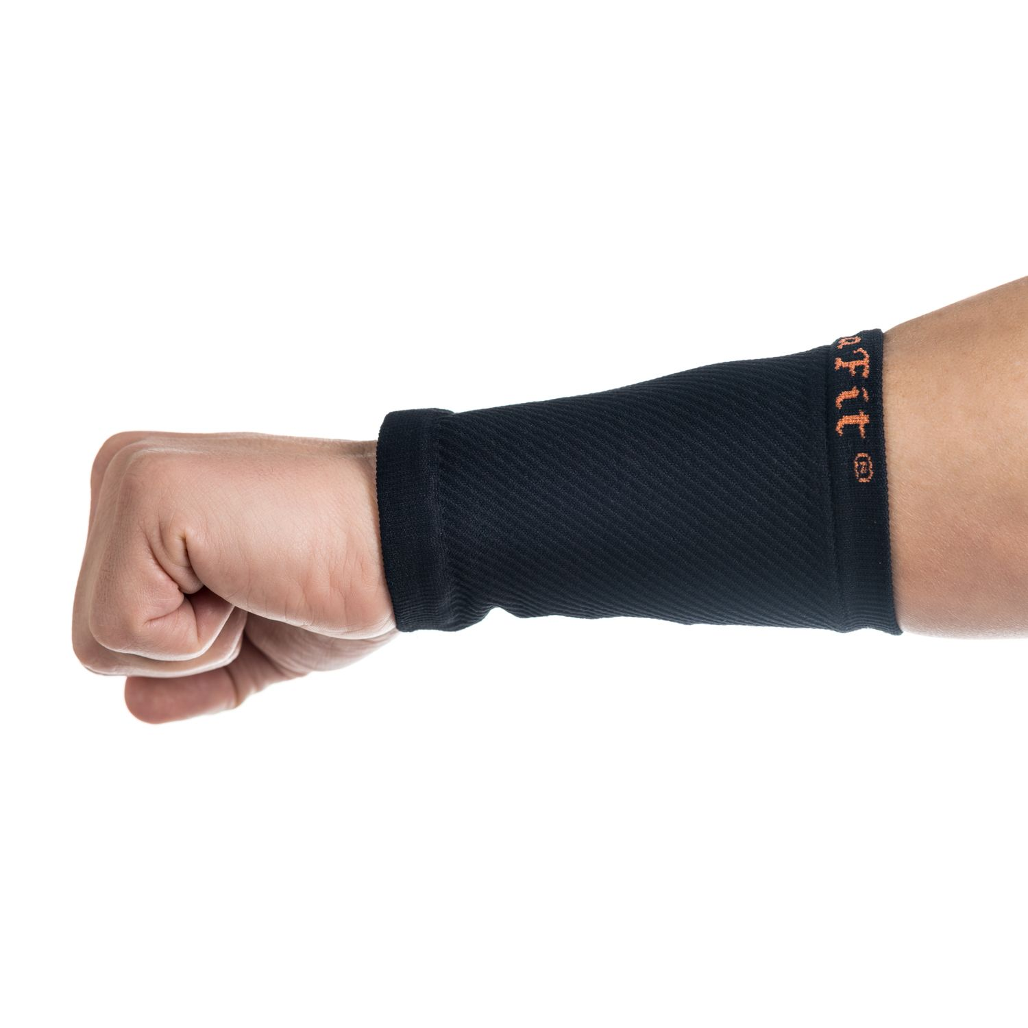 Infrared Wrist Support | Sports Body Supports | Repetitive