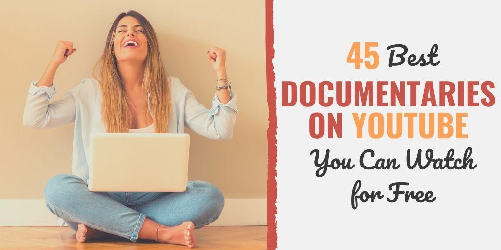 documentaries topics by Denise Luppi