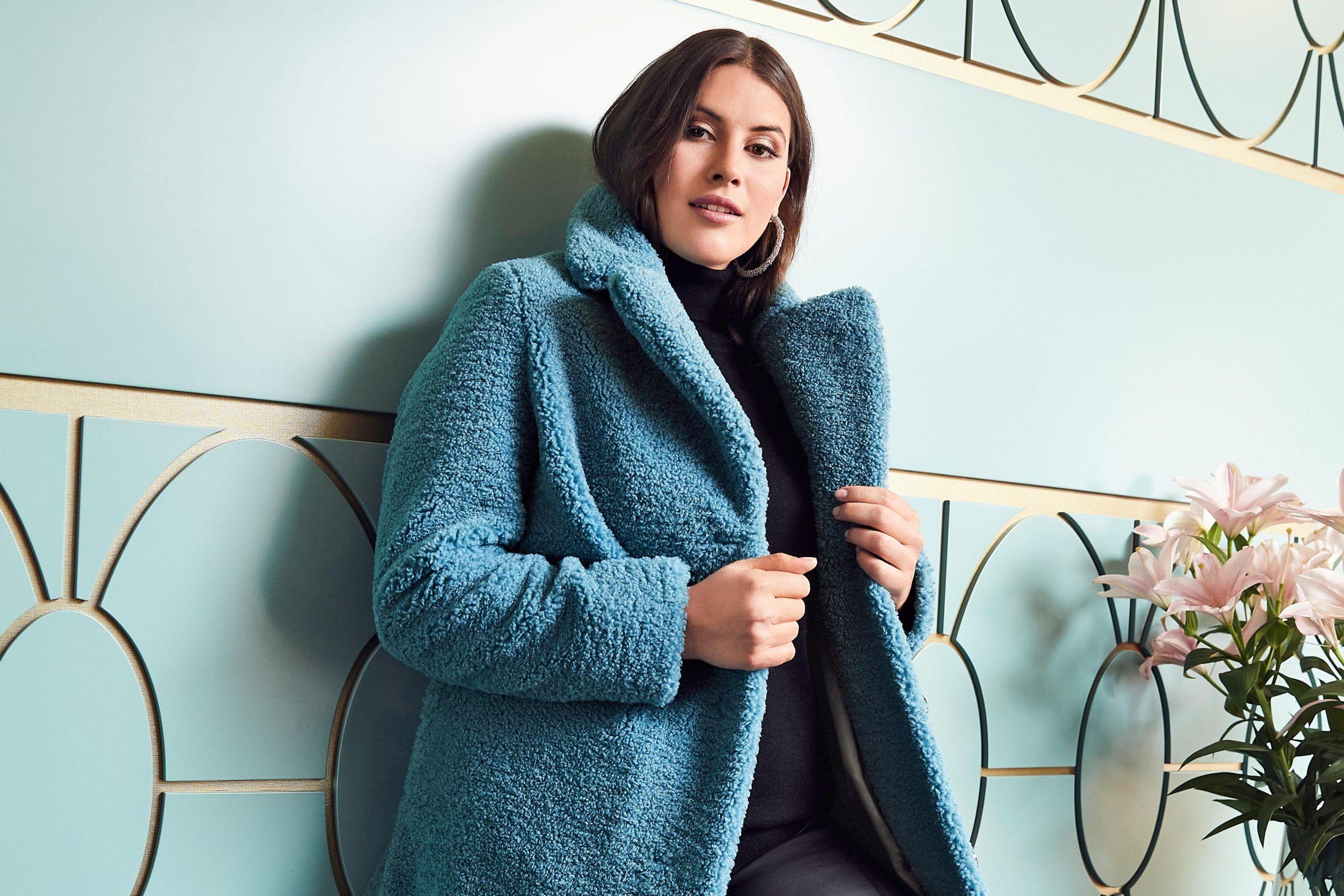10+ beste ulla popken kleider festlich | fashion, sweaters
