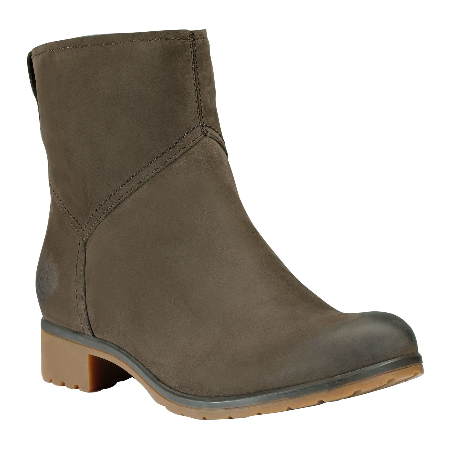 rubber ankle the pin stitching a vegan most comfortable boot dr iconic and for comforter air more featuring sole cushioned classic boots yellow martens