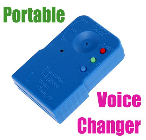 av voice changer diamond 9 crack torrent