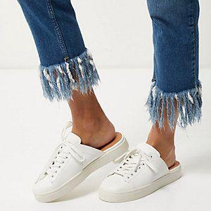Shoe boots, Boot shoes women