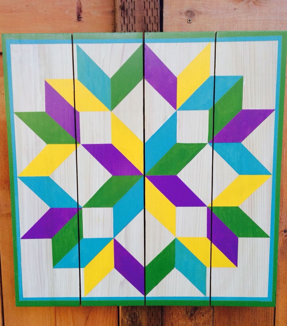 All Barn Quilts | Barn Quilts and Ideas for More | Pinterest ... : quilt block barn signs - Adamdwight.com