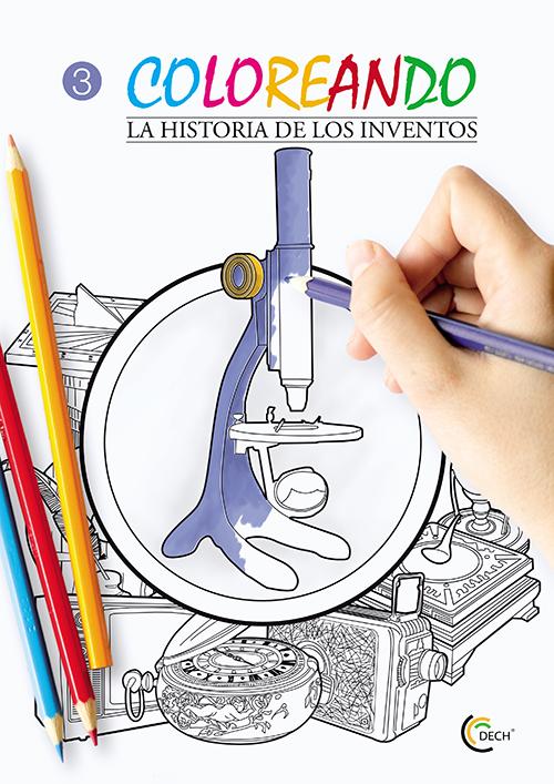 Pin On Coloreando La Historia