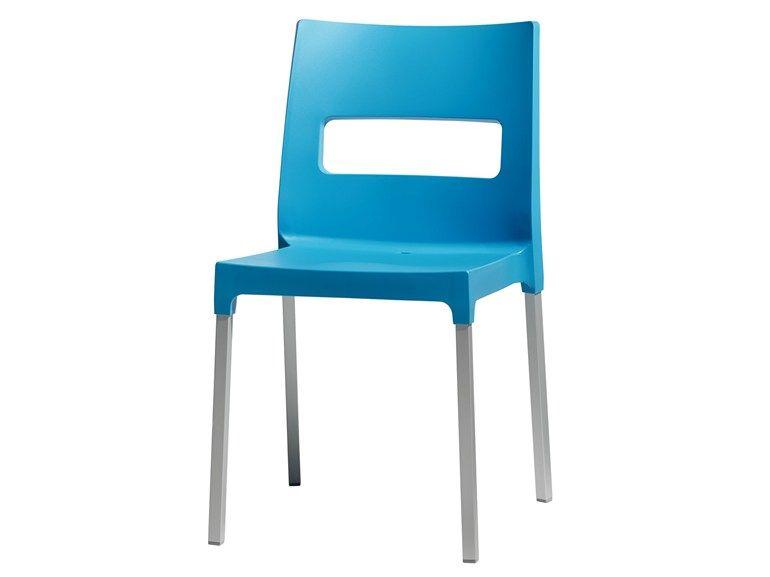chaise de terrasse pour bar restaurant www.galiane.com | chaise ... - Chaise De Terrasse Pour Restaurant