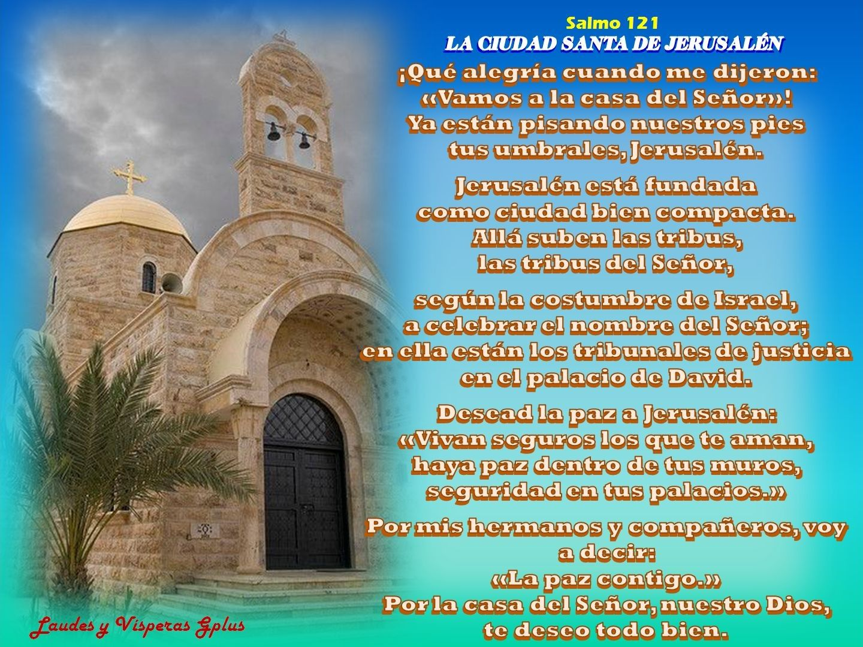 #HoraTERCIA  #LiturgiaDeLasHoras #LectioDivina   III Martes de Pascua, 12 de abril Año litúrgico 2015 ~ 2016 Tiempo Pascual ~ Ciclo C ~ Año   http://www.liturgiadelashoras.com.ar/sync/ http://www.liturgiadelashoras.com.ar/sync/2016/abr/12/tercia.htm   INVOCACIÓN INICIAL  V. Dios mío, ven en mi auxilio R. Señor, date prisa en socorrerme. Gloria al Padre, y al Hijo, y al Espíritu Santo. Como era en el principio, ahora y siempre, por los siglos de los siglos. Amén. Aleluya.  Himno: ESPÍRITU DE…