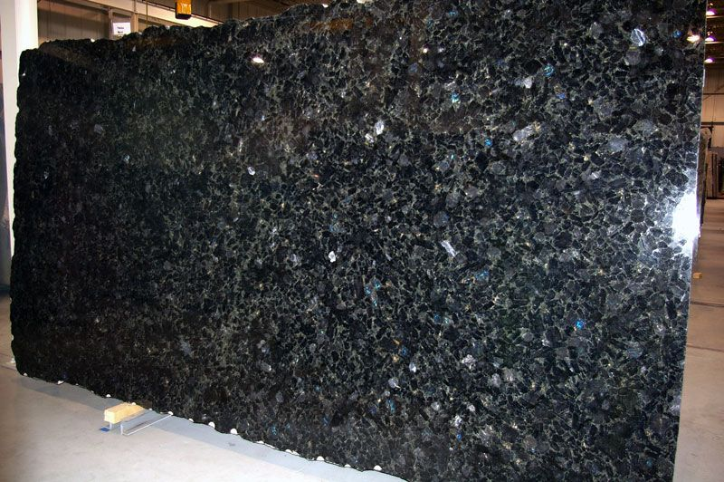 Countertops · Torroncino Granite   Google Search