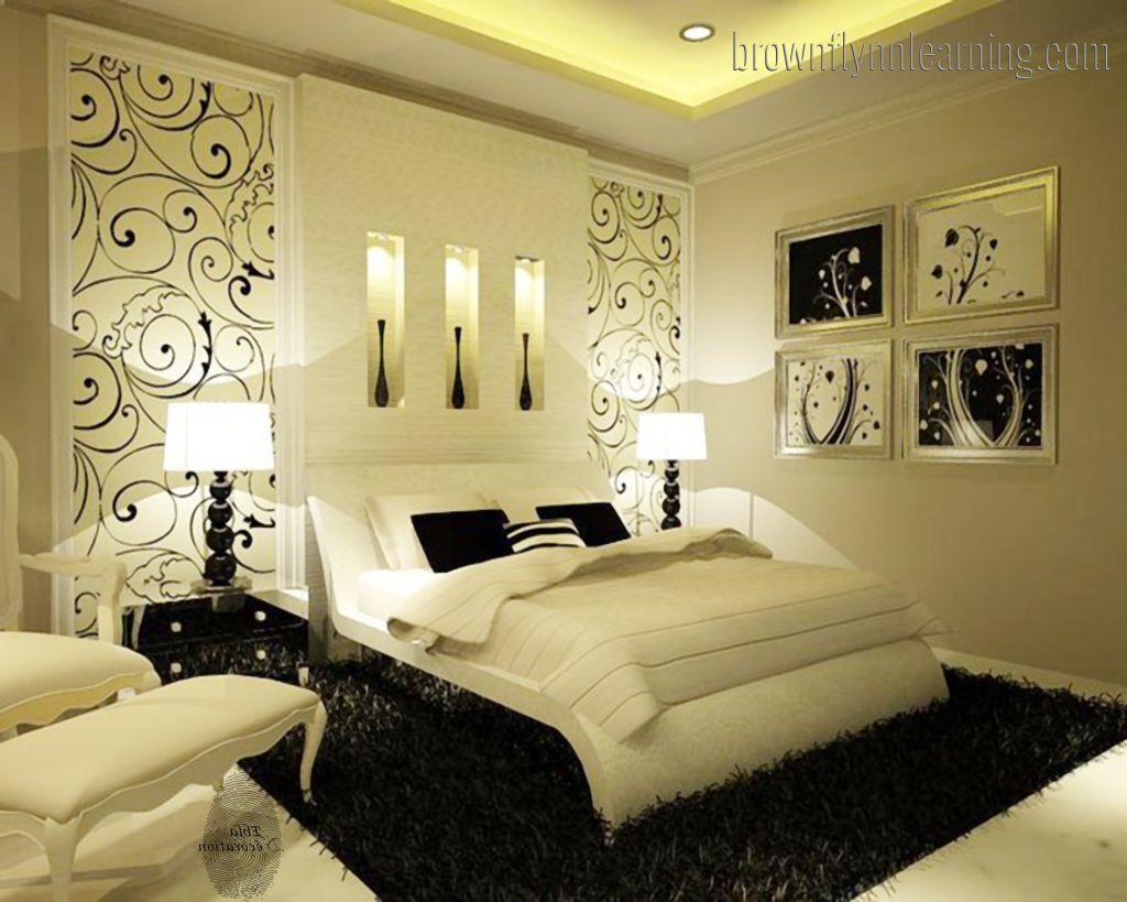 25+ Best Master Bedroom Design Ideas | Master bedroom design, Master ...
