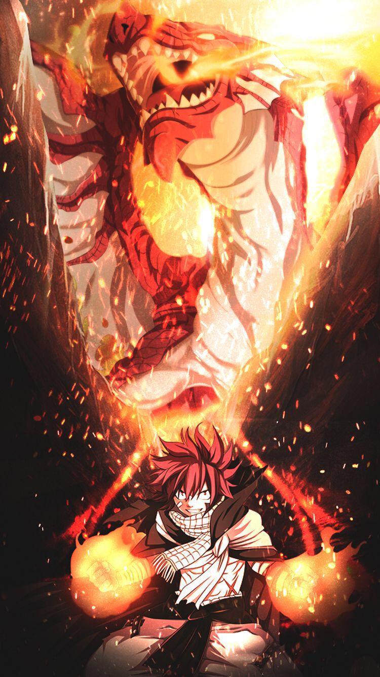 Natsu Natsu Fairy Tail Fairy Tail Art Fairy Tail Dragon Slayer