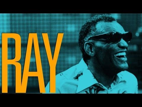 Ray Charles - Georgia On My Mind (The Orginal Song From The