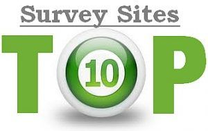 Earn Money From Best Survey Sites In India With Images