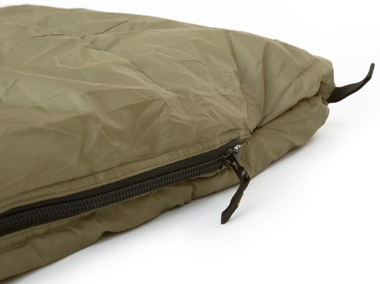 Best 2 Person Sleeping Bagwith Heavy Duty Max Double