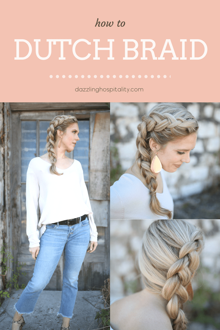BRAID COLOR COMBO INSPIRATION FOR Summer  Dutch braids African