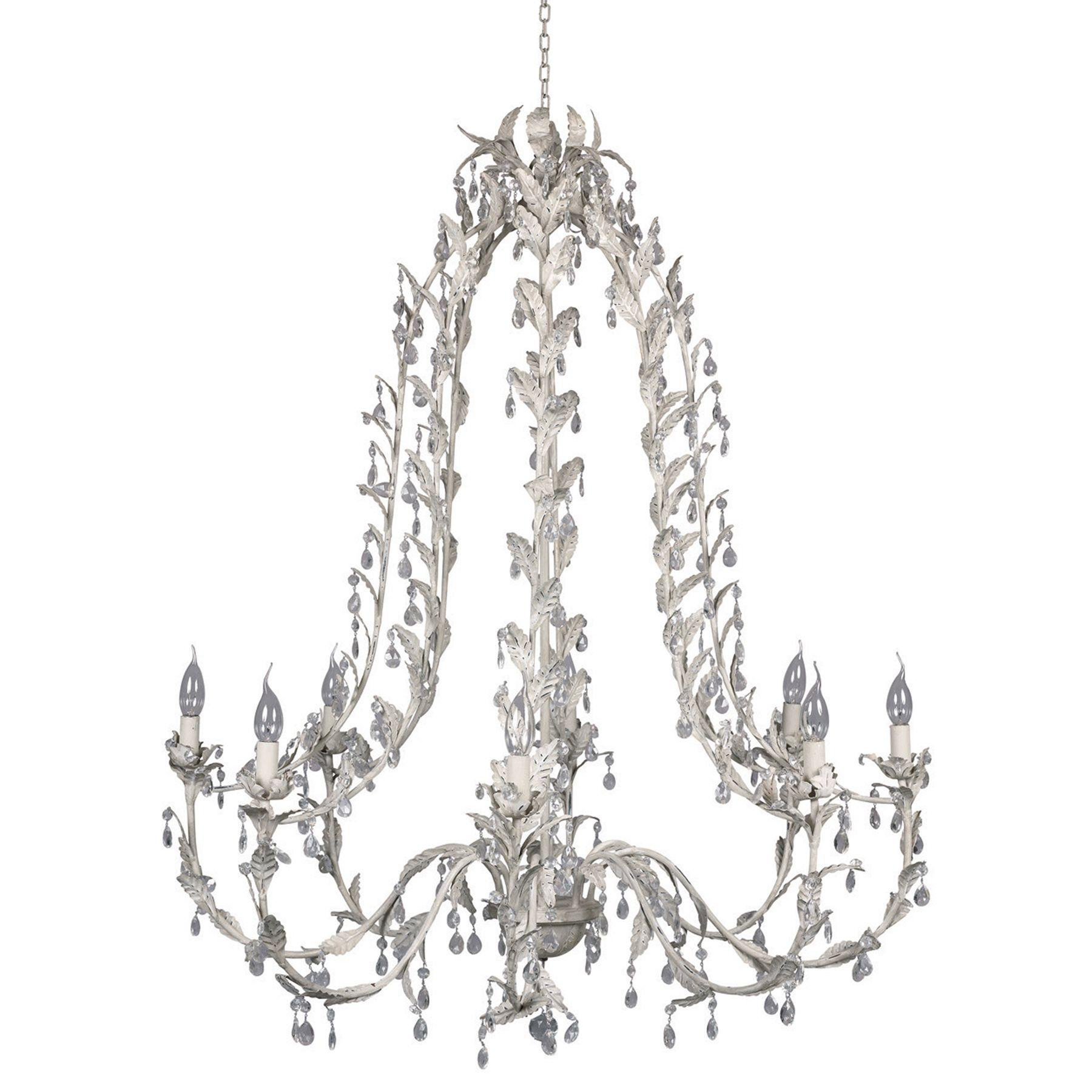 Chandelier elise xxl hermitage kitchen pinterest chandeliers chandelier elise xxl arubaitofo Image collections