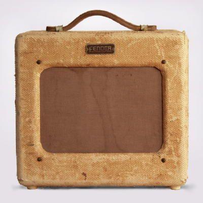 another rad vintage fender amp amps in 2019 fender guitar amps fender guitars vintage. Black Bedroom Furniture Sets. Home Design Ideas