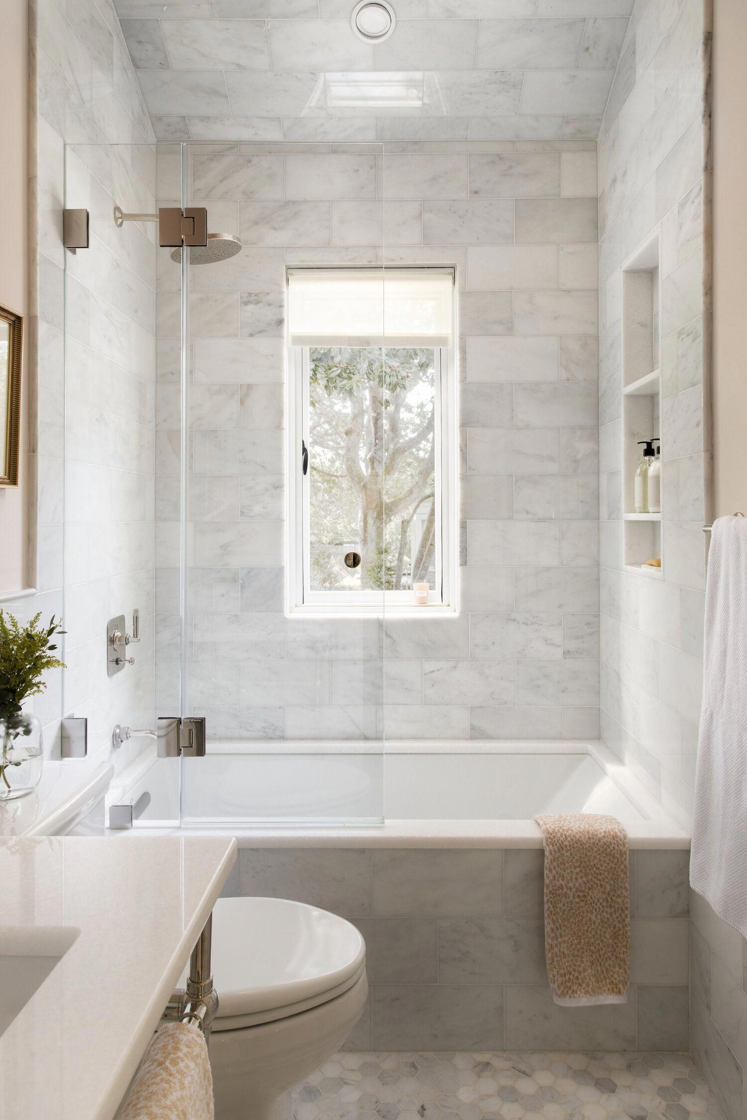 Shabby Chic Home Decor For Sale Renovation In 2020 Small Bathroom Remodel Bathroom Design Bathroom Inspiration Modern