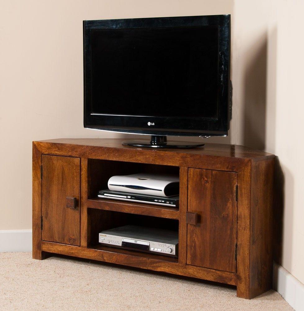 Dakota Mango Large Corner Tv Unit Porta Tv Angolari Tv Ad Angolo Mobili Tv Angolari [ 1000 x 979 Pixel ]