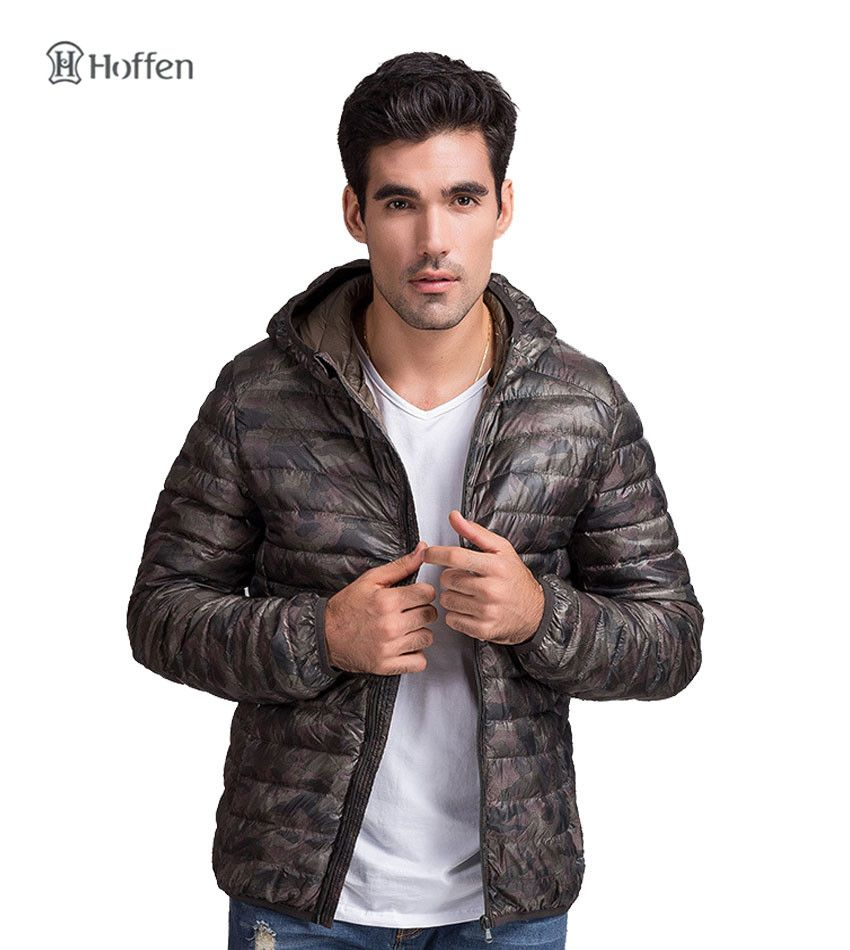 Cheap brand down parka, Buy Quality winter coat male directly from ...
