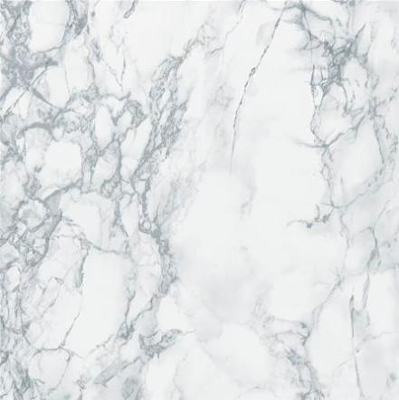 Grey Marble Adhesive Film #marbletexture