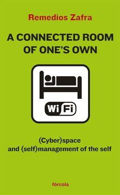 eBook: A Connected Room of One's Own