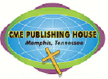 Miles Bookstore