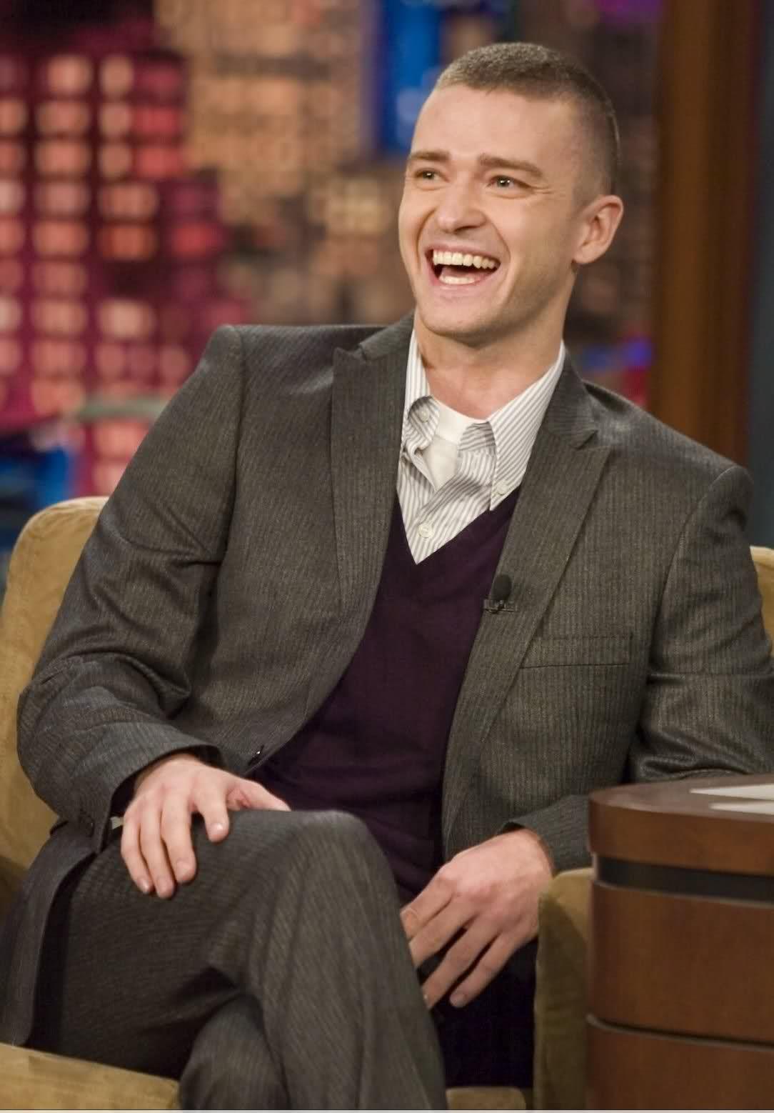 Justin Timberlake   Justin Timberlake in 2019   Justin ...