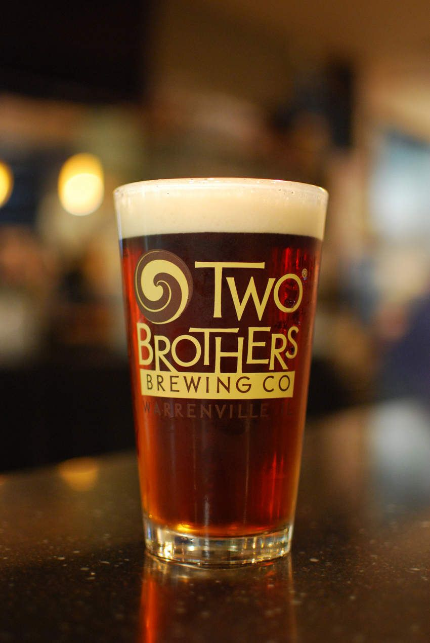 48++ Two brothers coffee brew eatery trends