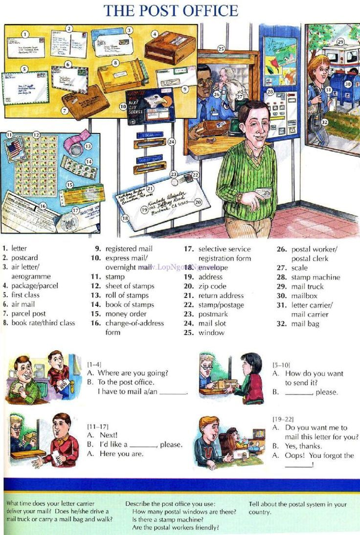 Pin By Ashok Rao On Vocabulary    English English