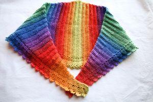 IMG_9947-2  Rainbow Shawl