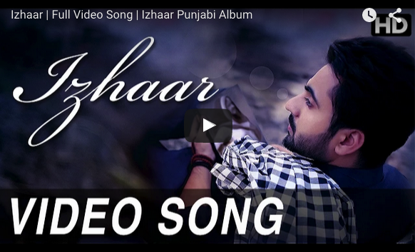 Waqt movie video songs free download sharaextra.