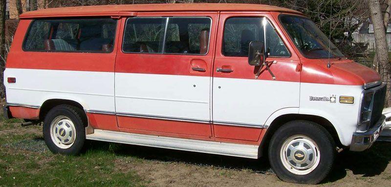 Vintage Chevrelot Pickup Trucks And Parts For Sale Chevrolet Trucks Chevrolet Van Vintage Trucks