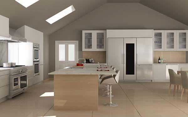 design a kitchen, kitchen and bath design, design a bathroom