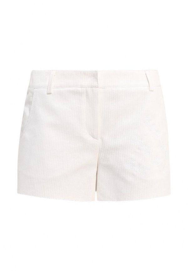 Повседневные шорты  #Женская одежда, Одежда, Одежда, обувь и аксессуары, Шорты